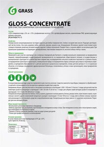 GLOSS-CONCENTRATE (1)